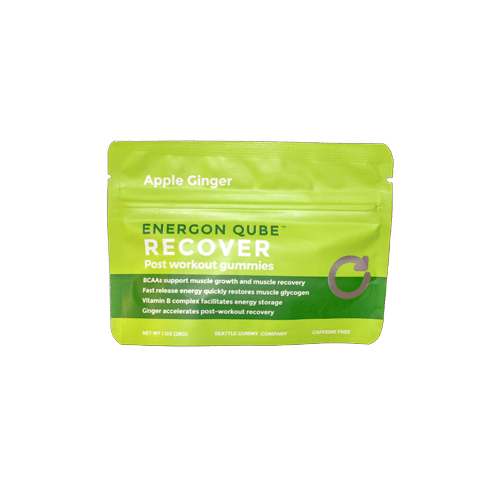 recover apple pouch