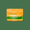 Recover orange pouch