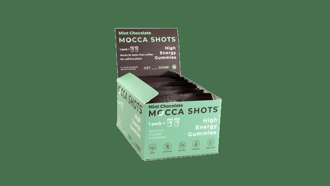 Mint_Mocca