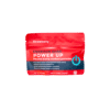 Power Up Pouch Seattle gummy