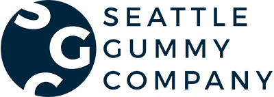 Seattle Gummy Company