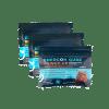 Energon sample pack