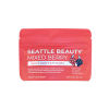 Seattle Beauty, Mixed Berry Skin Perfection