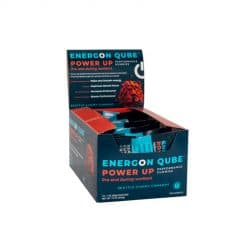power up preworkout gummy packages