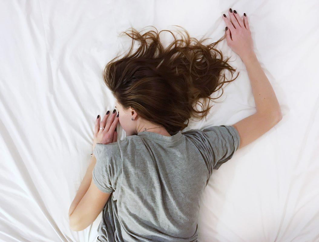 Say goodbye to midday fatigue